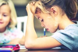 Understanding your child's school report