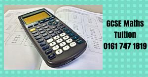 Subject specialist, qualified maths teachers